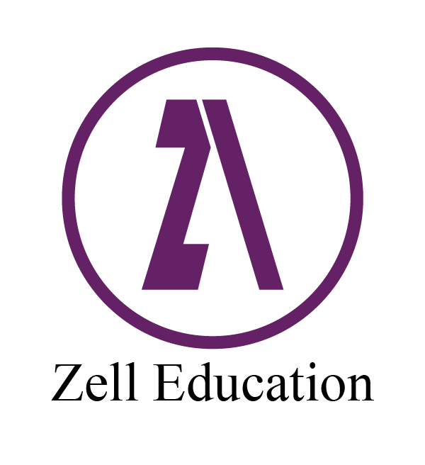 Best ACCA Institute In Mumbai-Zell Education